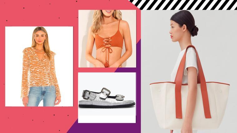 Invierte en la moda latina con estas 6 firmas hispanas   Telemundo