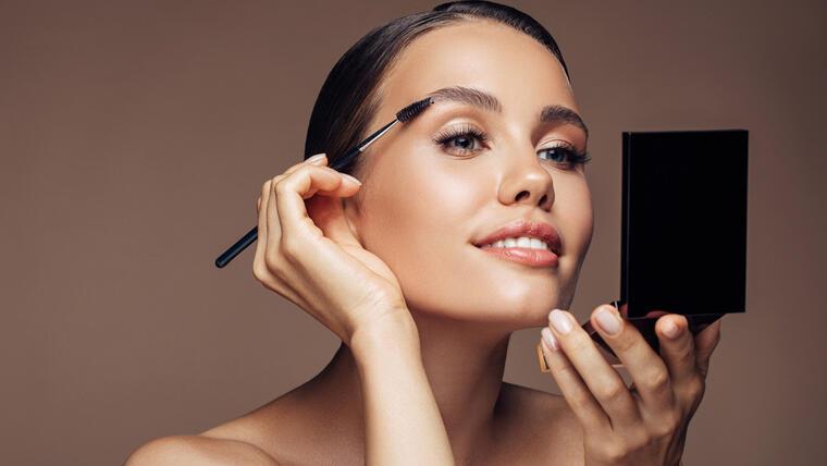 9 productos clave para las amateurs del mundo de la belleza | Telemundo