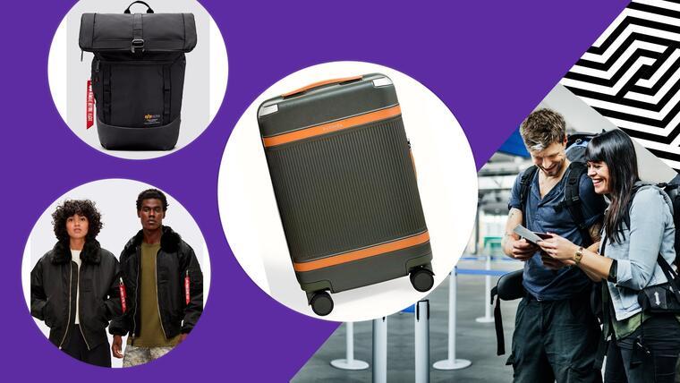 Nuestros 10 productos aprobados para tus próximos viajes | Telemundo
