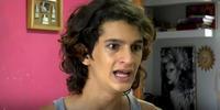 El testimonio de un joven durante las protestas en Cuba
