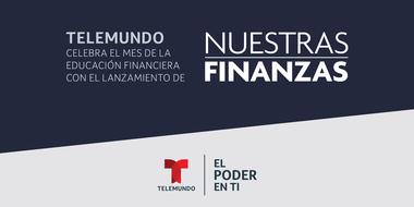 Nuestras-Finanzas