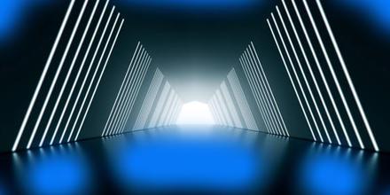 Efecto túnel