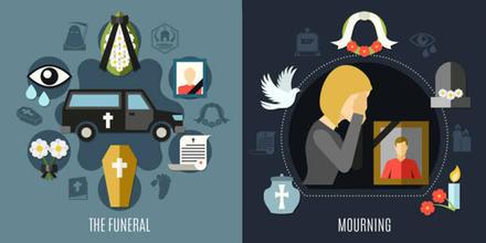 Funerales digitales