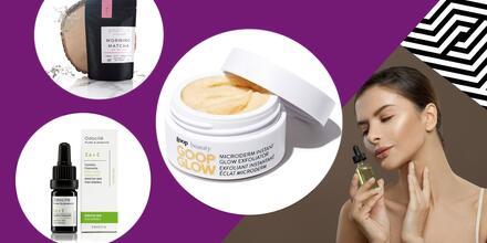 Actualiza el cuidado de tu piel con estos 14 productos   Telemundo