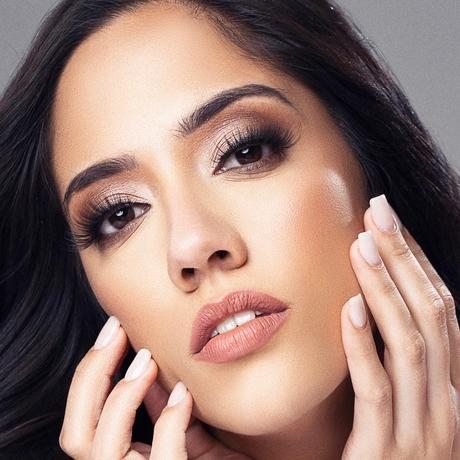 Cecilia Rossell Miss Honduras Universo 2020