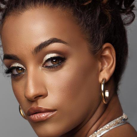 Anthea Zammit Miss Malta Universo