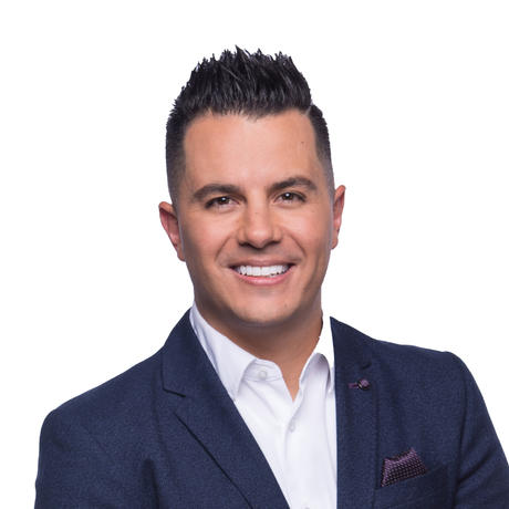 Karim Mendiburu, Telemundo Deportes