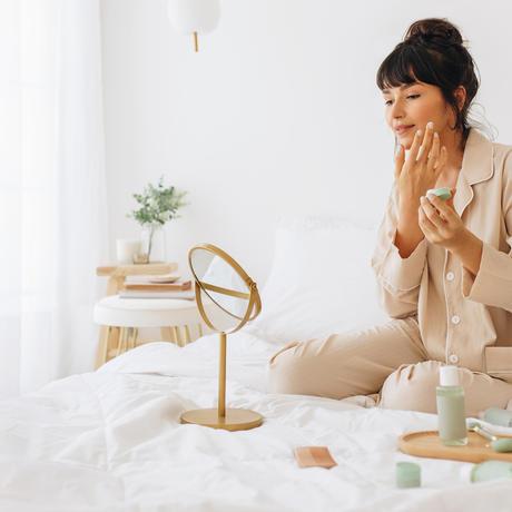 La rutina de cuidado otoñal que tu piel necesitará   Telemundo
