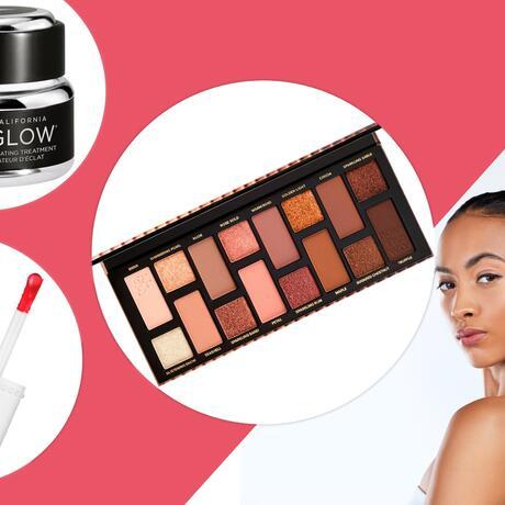 Productos que toda latina necesita en su kit de belleza | Telemundo