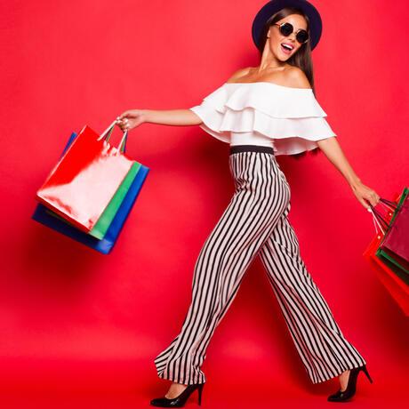 No dejes pasar estos rebajas 17 de moda y belleza | Telemundo