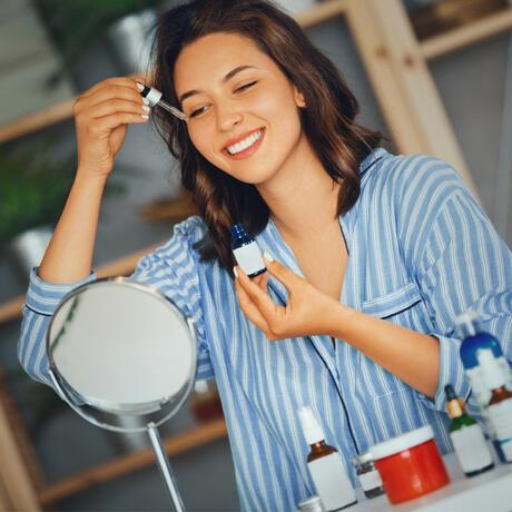 Nuestros 12 favoritos para proteger tu piel este invierno | Telemundo