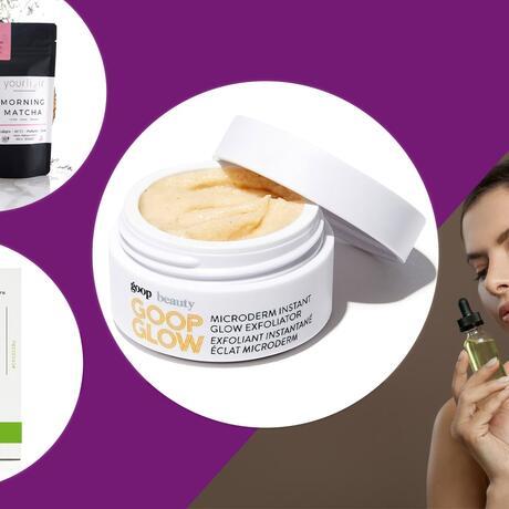 Actualiza el cuidado de tu piel con estos 14 productos | Telemundo