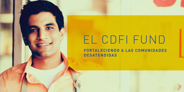 CDFI-Fund