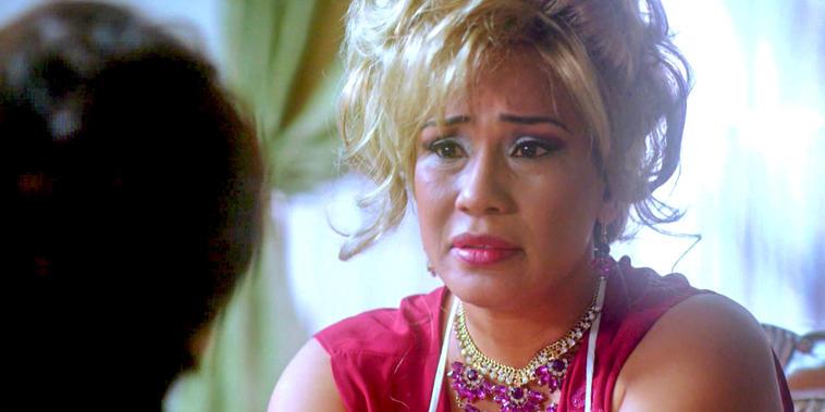 Celia, Capitulo 74: Noris le confiesa a Celia todos sus malos sentimientos y le pideperdón