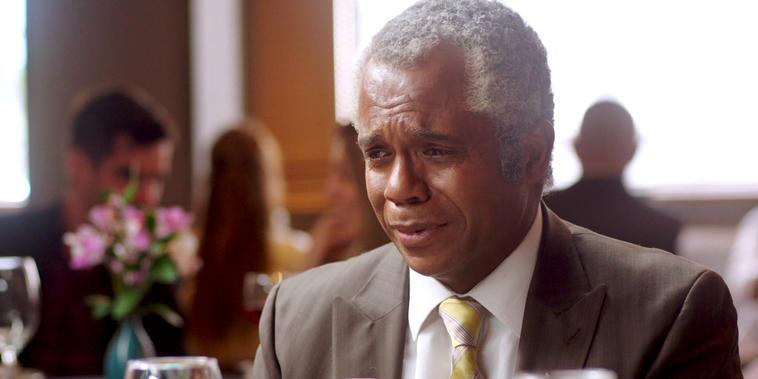 Celia, Capítulo 75: Pedro se deja llevar por un sentimiento sin la aprobación de Celia