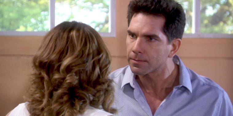 Eva La Trailera, capítulo 76: Pablo descubre que Eva quiere tomar venganza por su cuenta