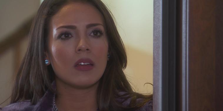 ¿Quién es Quién?, Capítulo 83:Llega el día de la boda de Fabiola y Humberto