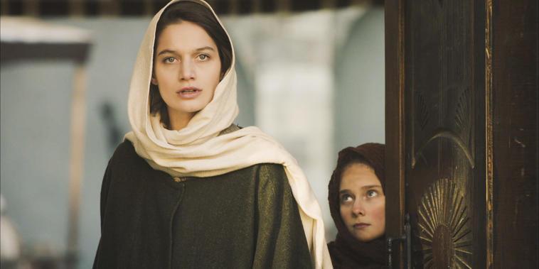 La Sultana, Capítulo 27: El gran error de Farihye