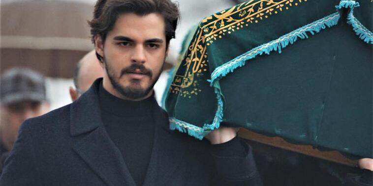 Selim tiene un objetivo