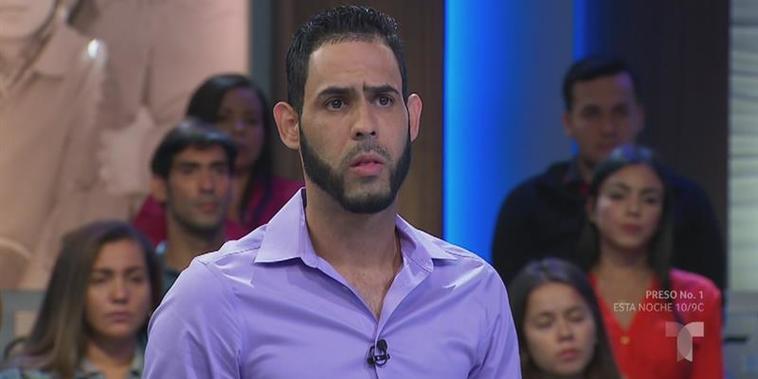 Caso Cerrado: Thalía quiere proteger a su hermanita de su hermano malhechor