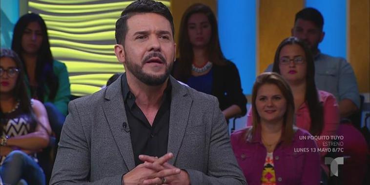 """Caso Cerrado: La culpa es de los """"Trolls"""""""