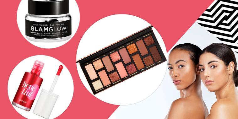 Productos que toda latina necesita en su kit de belleza   Telemundo