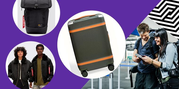 Nuestros 10 productos aprobados para tus próximos viajes   Telemundo