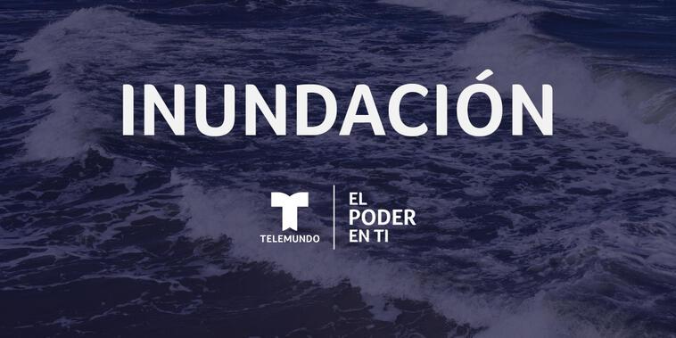 ayuda-en-desastres-inundacion