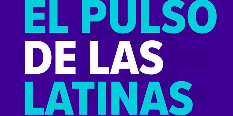 Latina Pulse SPA - Mujeres Imparables