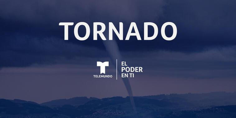 Ayuda-en-desastres-tornado