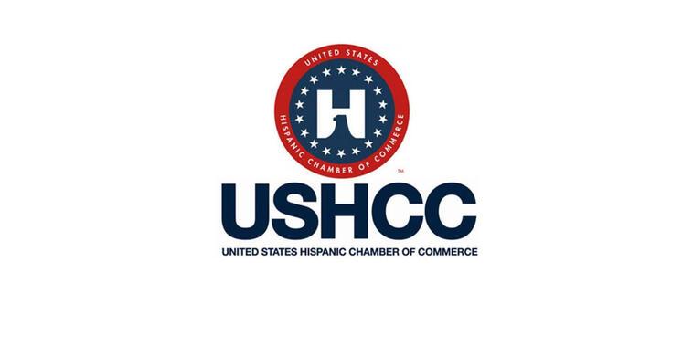 united-states-hispanic-chamber-of-commerce-bento.jpg