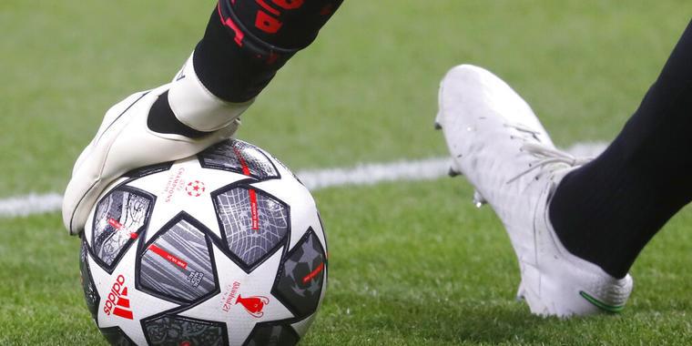 Nacimiento de la Superliga estremece al fútbol