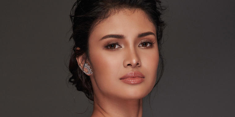 Rabiya Mateo Miss Filipinas Universo
