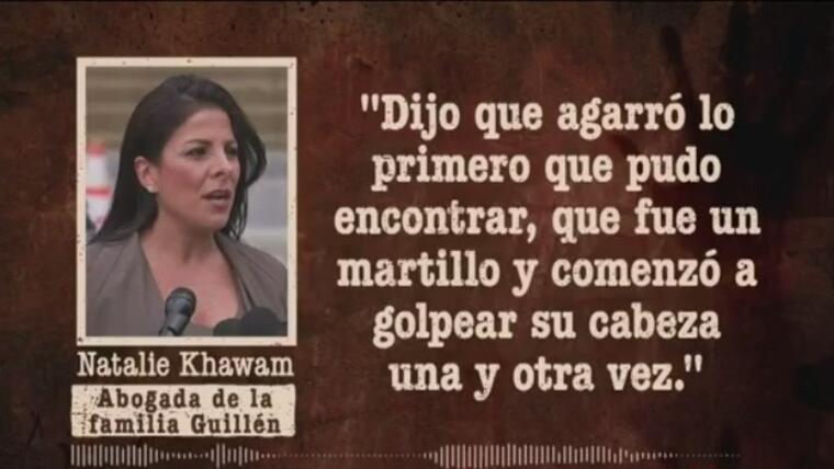 La familia de Vanessa Guillén asegura que la soldado fue ...