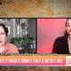 Entrevista Bésame Cosmetics