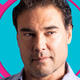 Eduardo Yáñez: Dicen que teme por su vida tras ser diagnosticado con cáncer