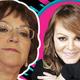 Doña Rosa Rivera reta a youtuber que imita la voz de Jenni Rivera a que dé la cara