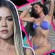 Khloé Kardashian: Surge impactante foto que pone la pone al descubierto