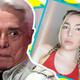 Enrique Guzmán: Su abogado advierte lo que le espera a Frida Sofía