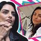 Aislinn Derbez, en pleno Día de las Madres, termina en el hospital