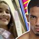 Félix Verdejo: Desgarrador video de la hermana de Keishla abrazada a la tumba