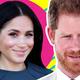 Meghan Markle y el príncipe Harry: Se les adelantan con el nombre de su hija