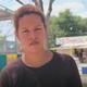 Sandra Padilla, madre de Nasley y Cristal, dos de las cinco niñas centroamericanas encontradas en la frontera.