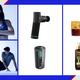 Exastore, productos para recuperarse ejercicio, Exatlón EEUU 5