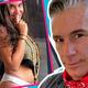 Esposa de Fernando Carrillo destapa frente a todos que se le fue el deseo sexual