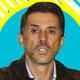 Sergio Mayer: Su salud enciende las alarmas y dicen que pudo ser envenenado