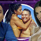 Kimberly Flores deja claro que su amor por Edwin Luna es aprueba de todo