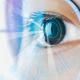 Lectura ocular detecta mentiras