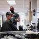 barberia covid-19