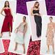 Vestidos perfectos para las bodas de verano por menos de 50 dólares | Telemundo